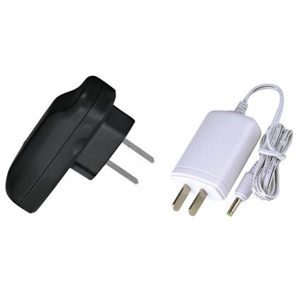 鋰電手電專用充電器
