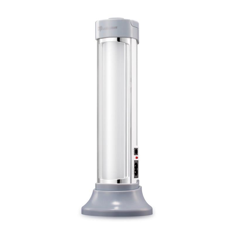 LED充电式应急灯