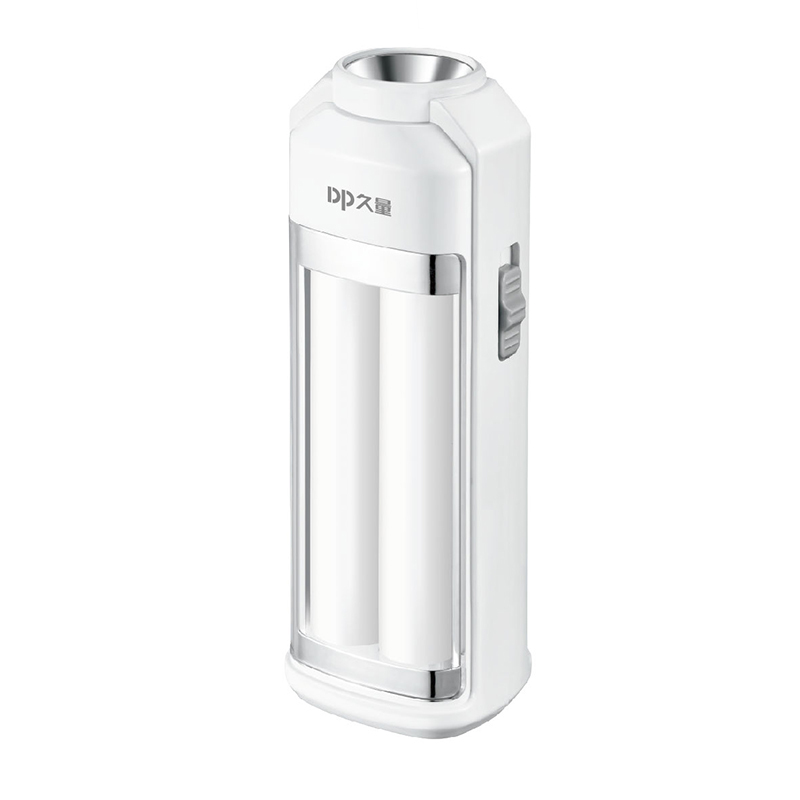 LED充電式應急燈