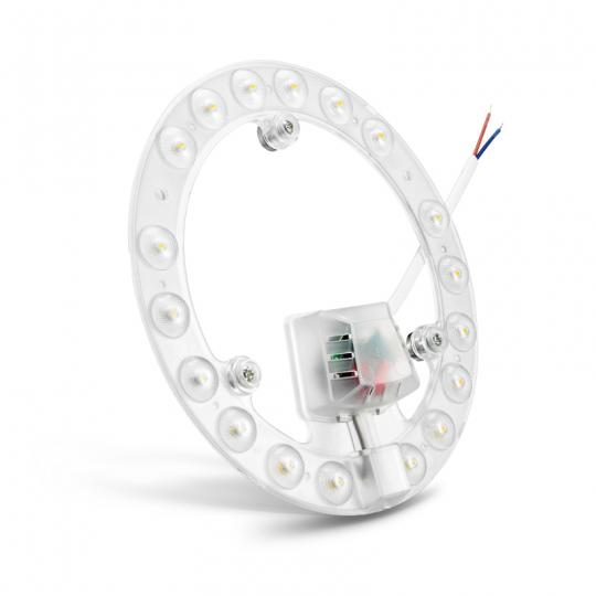 LED吸頂燈模組